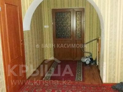 5-комнатный дом, 159 м², 6 сот., Грушовая 3 за 13 млн 〒 в Кендале — фото 4
