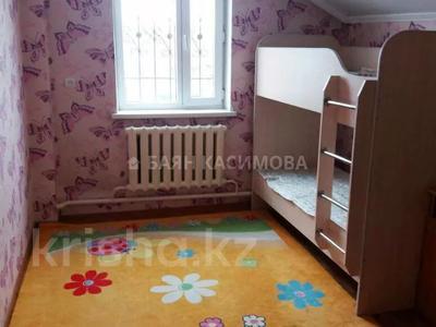 5-комнатный дом, 159 м², 6 сот., Грушовая 3 за 13 млн 〒 в Кендале — фото 6