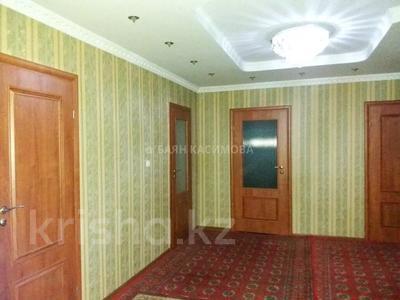 5-комнатный дом, 159 м², 6 сот., Грушовая 3 за 13 млн 〒 в Кендале — фото 7