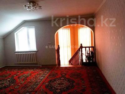 5-комнатный дом, 159 м², 6 сот., Грушовая 3 за 13 млн 〒 в Кендале — фото 9