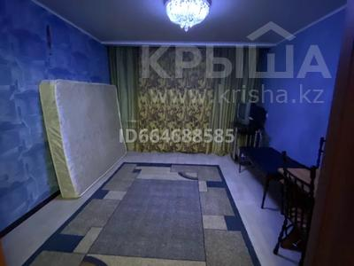 2-комнатная квартира, 70 м², 4/5 этаж помесячно, Каратал 18 — Жансугурова за 70 000 〒 в Талдыкоргане