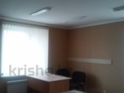 Офис площадью 52 м², Аманжолова за 52 000 〒 в Караганде, Казыбек би р-н