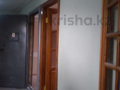 Офис площадью 52 м², Аманжолова за 52 000 〒 в Караганде, Казыбек би р-н — фото 2