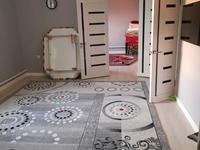 4-комнатный дом, 132 м², 8 сот., мкр Кайтпас 2 907 — Толеметова за 25 млн 〒 в Шымкенте, Каратауский р-н