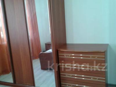 4-комнатный дом, 113.6 м², 12 сот., Свободная 3 за 19.5 млн 〒 в Уральске — фото 4