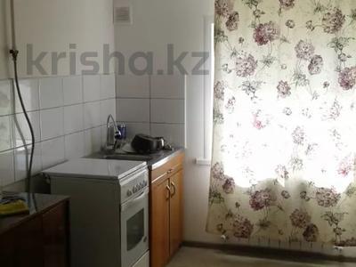 4-комнатный дом, 113.6 м², 12 сот., Свободная 3 за 19.5 млн 〒 в Уральске — фото 7