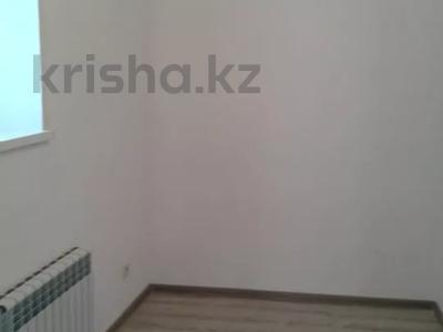4-комнатный дом, 113.6 м², 12 сот., Свободная 3 за 19.5 млн 〒 в Уральске — фото 6