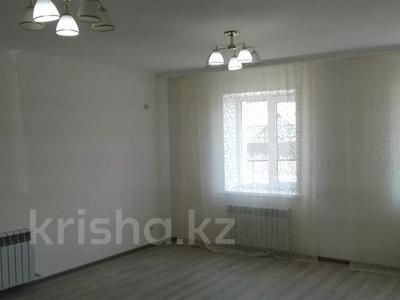 4-комнатный дом, 113.6 м², 12 сот., Свободная 3 за 19.5 млн 〒 в Уральске — фото 2