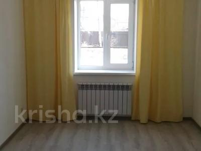 4-комнатный дом, 113.6 м², 12 сот., Свободная 3 за 19.5 млн 〒 в Уральске — фото 5