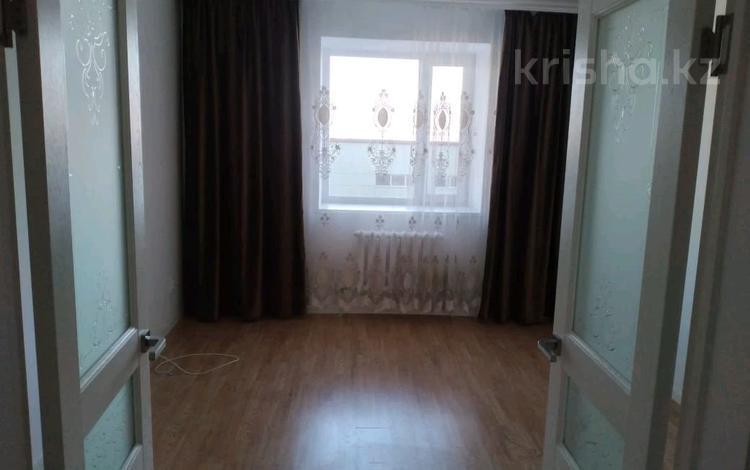 2-комнатная квартира, 49 м², 5/9 этаж, Косшыгугулы — Бейсековой за ~ 18 млн 〒 в Нур-Султане (Астана), Сарыарка р-н