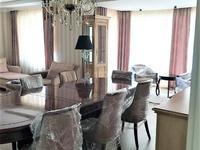 6-комнатный дом помесячно, 460 м², 15 сот.