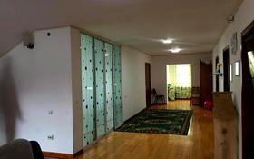 Здание, площадью 270 м², мкр Думан-2 за 70 млн 〒 в Алматы, Медеуский р-н