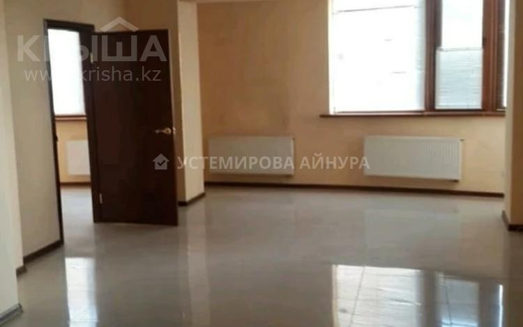 Помещение площадью 463 м², Шевченко за 210 млн 〒 в Нур-Султане (Астана), Сарыарка р-н