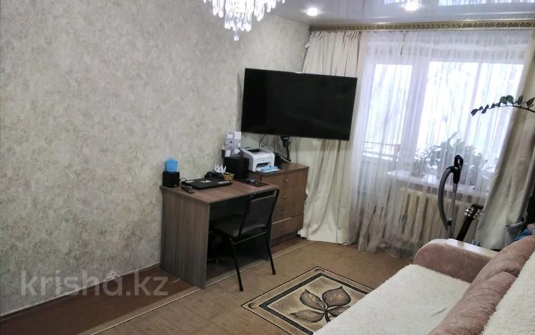 1-комнатная квартира, 30 м², 5/5 этаж, Космическая 17 за 10.5 млн 〒 в Усть-Каменогорске