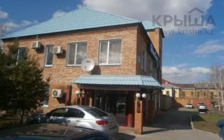 Здание, площадью 549 м², Кирова за 123 млн 〒 в Усть-Каменогорске