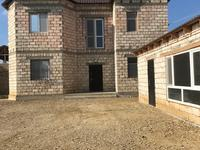 6-комнатный дом, 600 м², 6 сот.