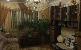 3-комнатная квартира, 65.8 м², 5/9 этаж, Металлургов 20 за 17.5 млн 〒 в Темиртау