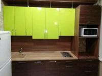 3-комнатная квартира, 78 м², 2/3 этаж посуточно, Казахстан 118 за 13 000 〒 в Усть-Каменогорске