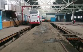 Промбаза 20 соток, Северная промышленная зона за 35 млн 〒 в Павлодаре