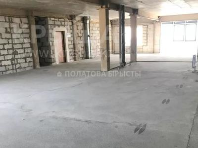3-комнатная квартира, 112 м², 7/21 этаж, мкр Самал-2 33а — Снегина за 46 млн 〒 в Алматы, Медеуский р-н