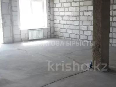 3-комнатная квартира, 112 м², 7/21 этаж, мкр Самал-2 33а — Снегина за 46 млн 〒 в Алматы, Медеуский р-н — фото 2