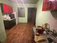 1-комнатный дом, 30 м², Бережинское 2 за 5.5 млн 〒 в Алматинской обл.