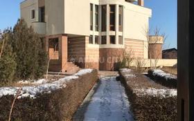 10-комнатный дом помесячно, 700 м², 4-й мкр за 800 000 〒 в Актау, 4-й мкр