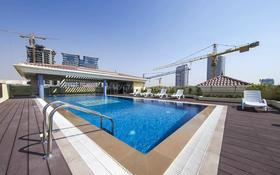 2-комнатная квартира, 89 м², 2/4 этаж, JVC District 12 за ~ 84.3 млн 〒 в Дубае