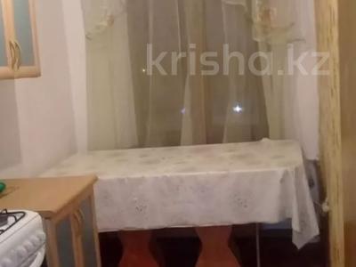 2-комнатная квартира, 48 м², 5/5 этаж посуточно, Махамбета Утемисова 114а — Абая за 6 500 〒 в Атырау — фото 6