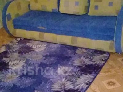 2-комнатная квартира, 48 м², 5/5 этаж посуточно, Махамбета Утемисова 114а — Абая за 6 500 〒 в Атырау — фото 7