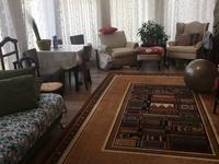 2-комнатный дом, 90 м², 2 сот.