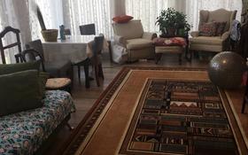 2-комнатный дом, 90 м², 2 сот., Самал 101 за 50 млн 〒 в Алматы, Медеуский р-н