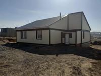 5-комнатный дом, 150 м², 10 сот., Орнекти за 19 млн 〒 в Кокшетау