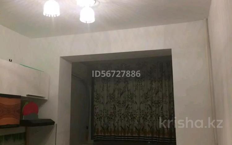 3-комнатная квартира, 71 м², 3/5 этаж, 12-й мкр 60 за 16 млн 〒 в Актау, 12-й мкр