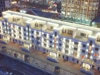 6-комнатная квартира, 260 м², 3/4 этаж, 7-й мкр 14 за 73 млн 〒 в Актау, 7-й мкр