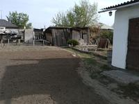 2-комнатный дом, 50 м², 3.3 сот., Марсекова за 5 млн 〒 в Семее
