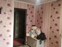 4-комнатный дом, 70 м², 8 сот., Лермонтова 6 за 14.5 млн 〒 в Талгаре