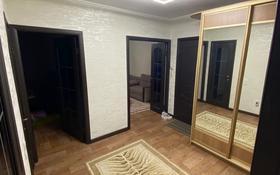 3-комнатная квартира, 63 м², 2/5 этаж, мкр Майкудук, Восток-1 3 за 21 млн 〒 в Караганде, Октябрьский р-н