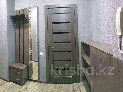 1-комнатная квартира, 35 м², 5/9 этаж посуточно, Камзина 41/1 — Ермуханова за 8 000 〒 в Павлодаре — фото 5