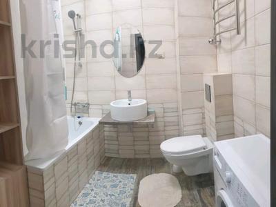 1-комнатная квартира, 35 м², 5/9 этаж посуточно, Камзина 41/1 — Ермуханова за 8 000 〒 в Павлодаре — фото 7