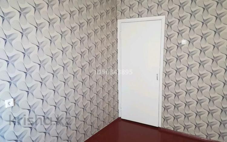 4-комнатная квартира, 61 м², 4/5 этаж, Поповича за ~ 6.3 млн 〒 в Глубокое