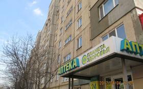 2-комнатная квартира, 62.1 м², 6/9 этаж, Б.Московский 11 за ~ 37.5 млн 〒