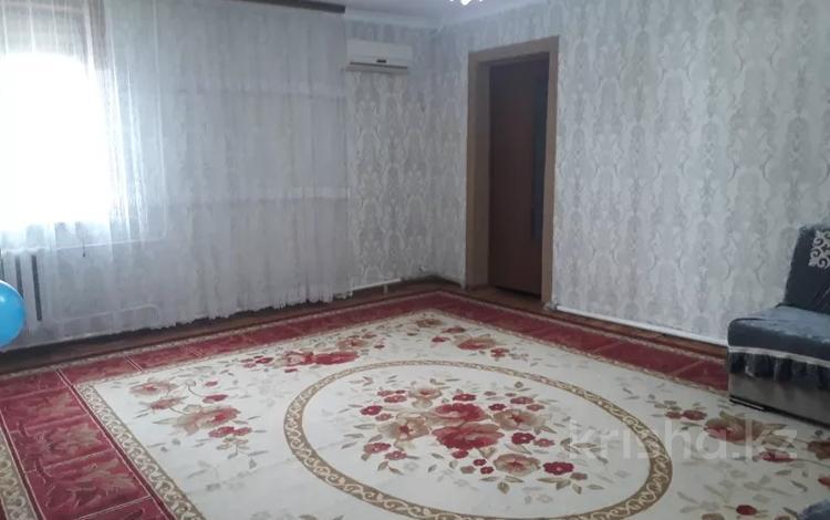 3-комнатная квартира, 78 м², 1/2 этаж, Умирзак 1 за 6.5 млн 〒