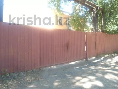 Здание, площадью 913 м², Турмагамбетова 17 за 24.1 млн 〒 в Темиртау — фото 3