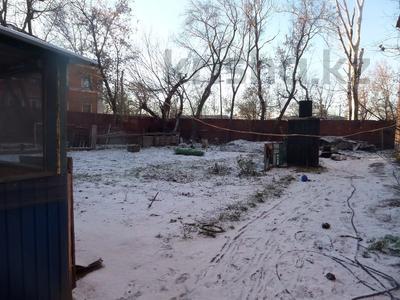 Здание, площадью 913 м², Турмагамбетова 17 за 24.1 млн 〒 в Темиртау — фото 11