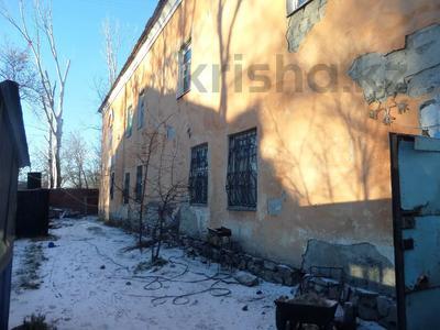 Здание, площадью 913 м², Турмагамбетова 17 за 24.1 млн 〒 в Темиртау — фото 12