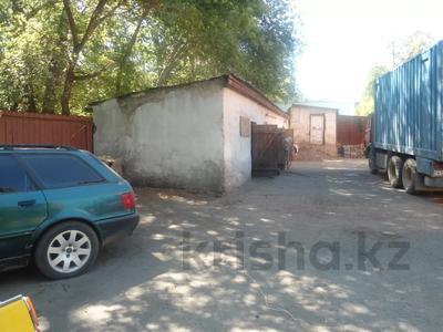 Здание, площадью 913 м², Турмагамбетова 17 за 24.1 млн 〒 в Темиртау — фото 2