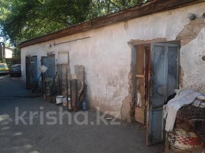 Здание, площадью 913 м², Турмагамбетова 17 за 24.1 млн 〒 в Темиртау — фото 4