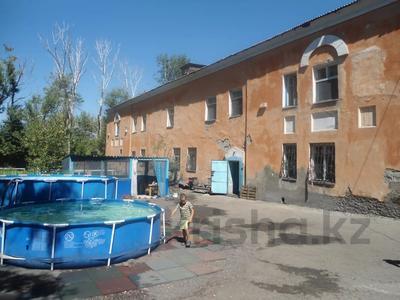 Здание, площадью 913 м², Турмагамбетова 17 за 24.1 млн 〒 в Темиртау — фото 5