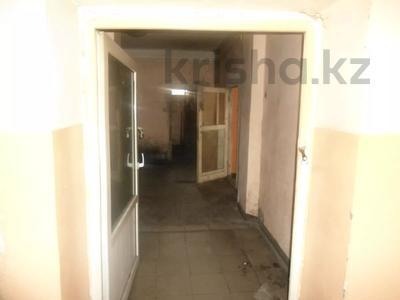 Здание, площадью 913 м², Турмагамбетова 17 за 24.1 млн 〒 в Темиртау — фото 6